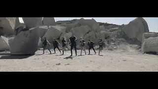 Ivan Troyano ft Alex Xela & Eddy Nick - In My Life - Free Music