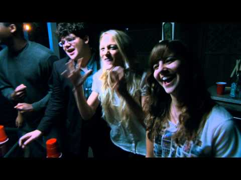Project X     On Bluray™ Triple Play, DVD and Digital Download Now