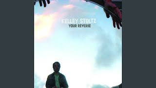 Your Reverie (Single)