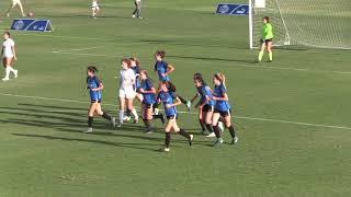 Youth Soccer Championsh 02G Academy Blue | Rowlandayso215