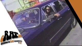 Racionais MCs - Tempos Difíceis (Video-Clipe OFICIAL) [HD]