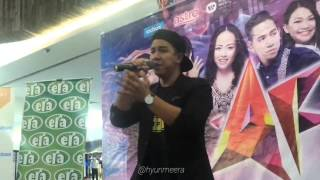 Download lagu SUFI Kisah Dua Muka AFTOUR2015 MP3