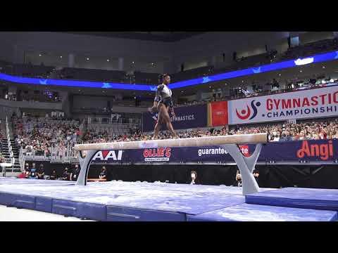 Simone-Biles-Balance-Beam-2021-U.S.-Gymnastics-Championships-Senior-Women-Day-2