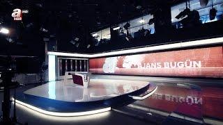 A Haber  Haberin Kanalı  - Tanıtım Filmi 2016
