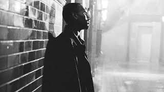 Chris Brown - Real Or Fake