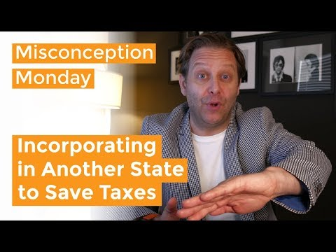 incorporating-in-delaware-won't-save-you-taxes