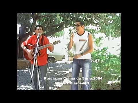 Primeiro Programa de Televisão que o cantor  Gusttavo Lima se Apresentou. Acompanhe na íntegra