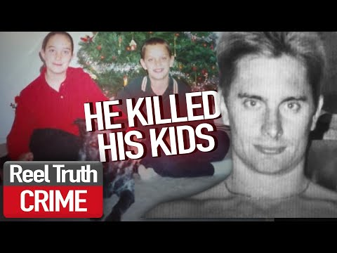 Triple HOMICIDE | The Hunt With John Walsh | Crime Documentary (True Crime) | Reel Truth Crime