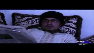 فيلم مغربي قصير المتنقل