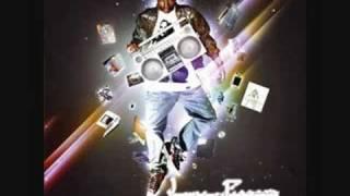 Lupe Fiasco- Emperor's Soundtrack