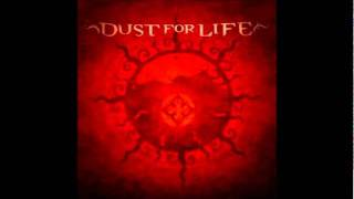 Watch Dust For Life Seed video