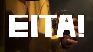 Eita! | Guilherme Kafé (feat. Ana Flor de Carvalho / François Muleka) - Ao vivo no Centro da Terra