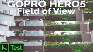 GoPro HERO5 Black: http://amzn.to/2cWEL1u In diesem Video vergleich...