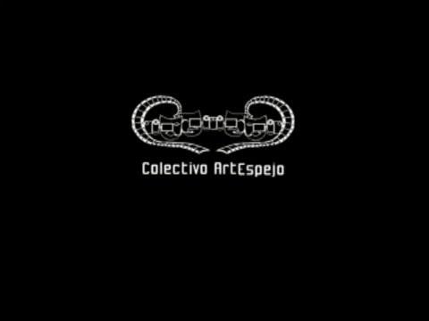 """""""Quetzalcóatl vs El Tiempo"""" Vr. Complete Dir. Yarel Esparza"""