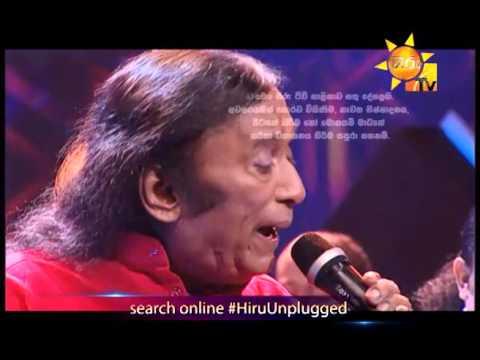Hiru Unplugged EP 06  Deshabhimani Gee | 2016-02-05