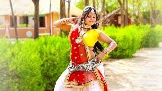 प्रकाश माली मेहंदवास का शानदार राजस्थानी डांस सांग पल्लो उड़ग्यो ब्याण   New Rajasthani Song 2019
