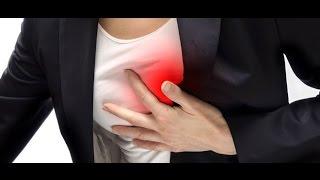 dolor de pecho por ansiedad quitar el miedo al dolor en el pecho