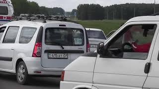 ПЕТРОПАВЛОВСК ВЕЛОСПОРТ  1 ДЕНЬ ГРУППА 70 КМ