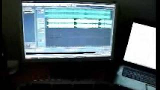 Szyha - studio (