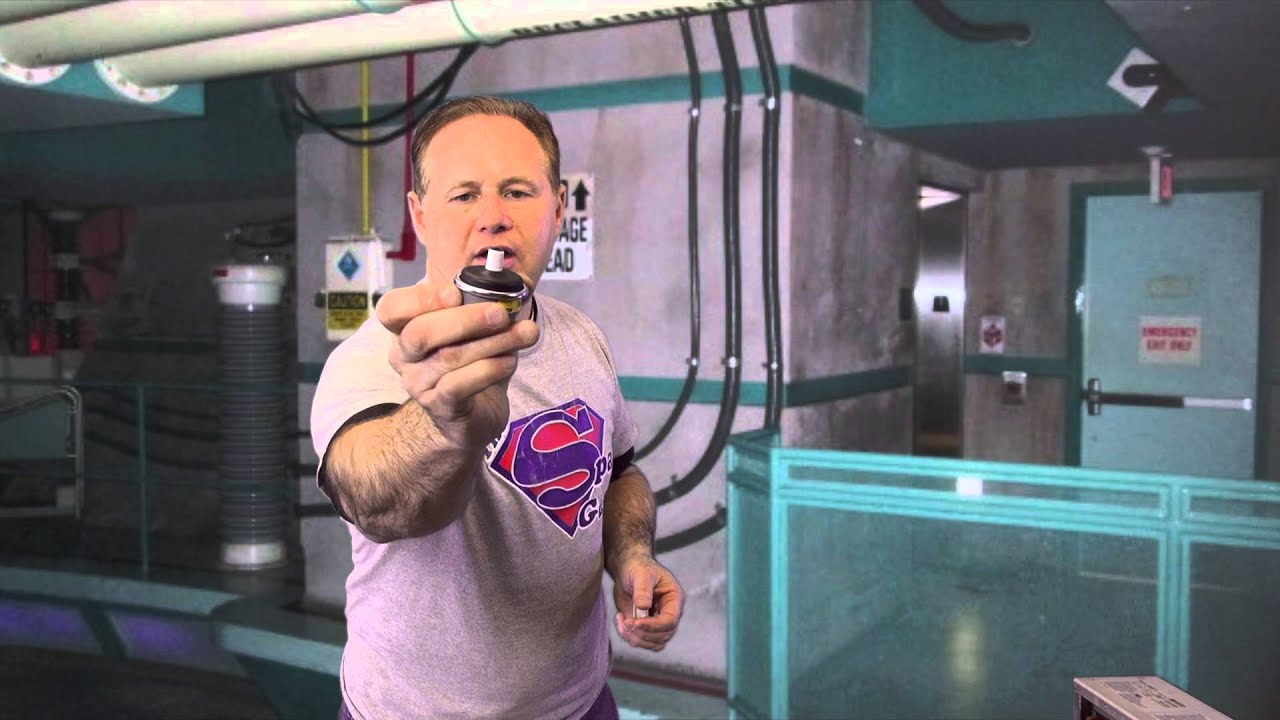 Pressure Switch Flow Code No Heat Spa Hot Tub How To The Spa Guy  YouTube