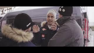 Volkswagen x MOL Racing Team: A felkészülés