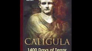 Калигула : 1400 дней террора HD
