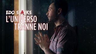 Max Pezzali - L'universo Tranne Noi (cover)