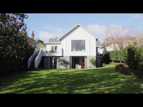 SOLD - 125 St Andrews Road, Epsom - Diana Buczkowski and Peter West