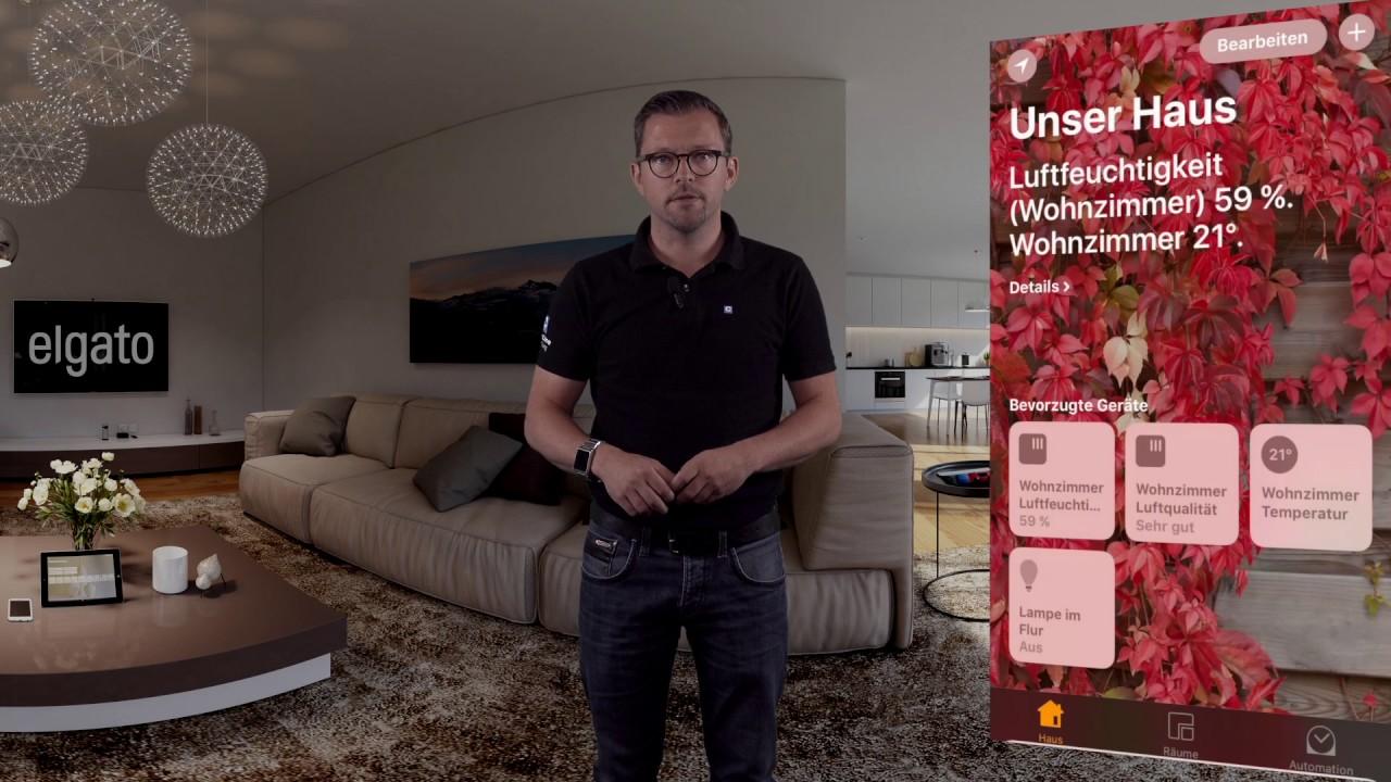wieviel luftfeuchtigkeit im wohnzimmer – abomaheber