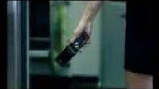 Khallas - Motorola RAZR 2 ad Unofficial