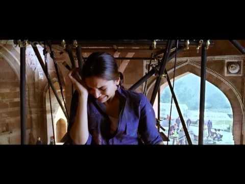 Deepika Padukone Sad and Crying