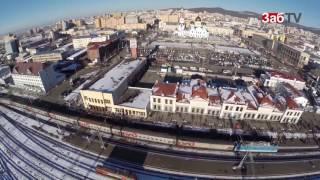 ВЭМС: проект Чайного пути в Забайкалье провалили на РЖД