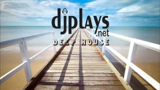Geist - Hey Hey Radio (ft. Dennis Ferrer & Shingai Shoniwa)