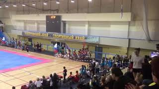 Чир Данс Шоу Хабаровск 1 место. Черлидинг СКА Хабаровск. Cheerleading