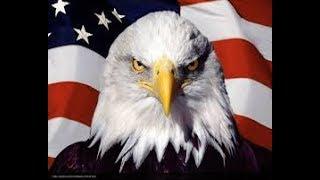 Vorsicht USA! Amerika in der Prophetie.