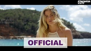 Download & Stream: http://bit.ly/LF-BeautifulLife Lost Frequencies ...