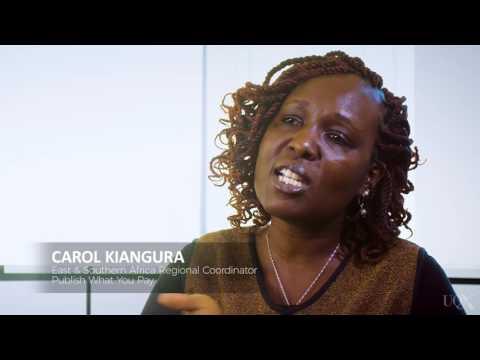 Leadership in Global Development MicroMasters® Program | UQx on edX
