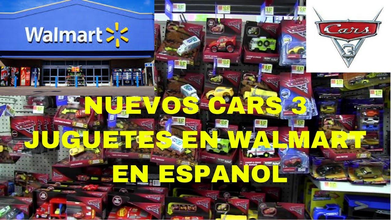 walmart usa en español