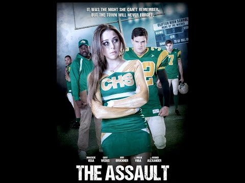 Download Youtube: The Assault (2014).mp4