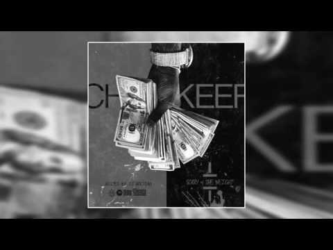 Chief Keef - WWYD ( No Intro ) Prod. By The Brain
