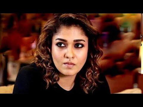 Whatsapp status video cut songs Download in tamil ...