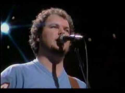 Sailing by Christopher Cross in 1980