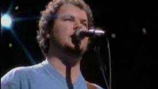Sailing by Christopher Cross in 1980 thumbnail