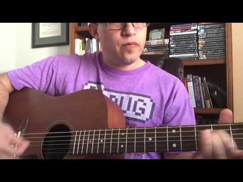 My Redeemer Is Faithful And True Chords By Steven Curtis Chapman