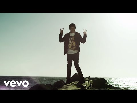 Trevor Moran - Someone (Official)