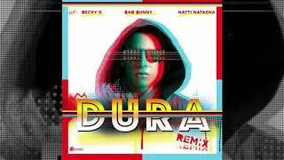 Daddy Yankee Dura REMIX.mp3