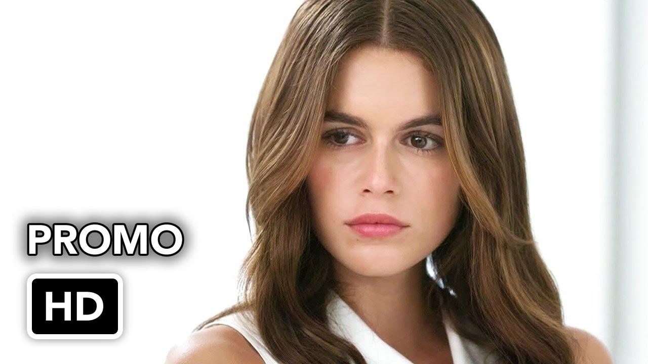 "Download American Horror Story 10x09 Promo ""Blue Moon"" (HD) Season 10 Episode 9 Promo"