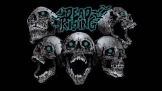 Dead Rising - trato infernal