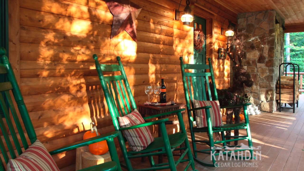 alloworigin for cottage the rent lake in cabin accesskeyid rentals disposition of lodging on cottages wolfeboro cabins winnipesaukee nh vacation relax