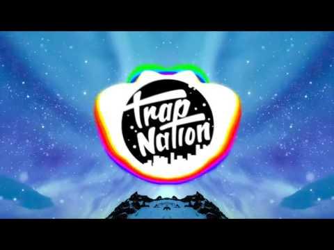 Kali Uchis - Ridin Round ft. Tory Lanez (Oshi Redo) [PETO HOUR]